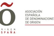 Conferencia 9-11- 2017: El inicio de las DOs agroalimentarias contado en primera persona