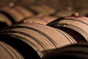 4- Anhídrido Sulfuroso, la madera, olores de reducción y otros defectos