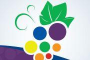 Informe sobre la participación de G. Yravedra en el Foro Mundial de Cooperativas vitivinícolas 17/09/20