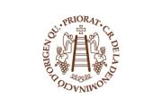 10- Ficha D.O. Priorat
