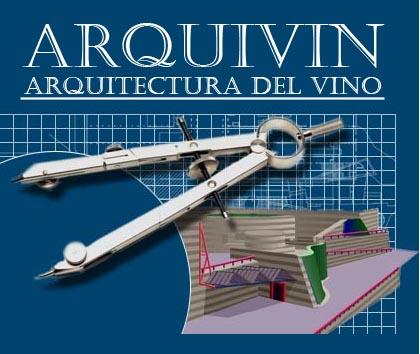 Arquivin Proyectos de Bodegas, aseramiento y dirección de obra